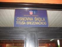 Osnovna škola
