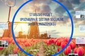 Studijski-posjet--Nizozemskoj_Page_02