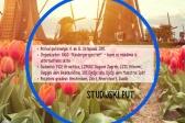 Studijski-posjet--Nizozemskoj_Page_03