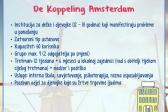 Studijski-posjet--Nizozemskoj_Page_05