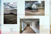 Studijski-posjet--Nizozemskoj_Page_07