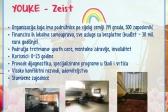 Studijski-posjet--Nizozemskoj_Page_08