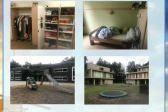 Studijski-posjet--Nizozemskoj_Page_11